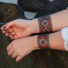 3,162 vind-ik-leuks, 18 reacties - Traditional Tattoo (@traditionalartist) op Instagram: '#tattoo by @vic_james_ ... ... ... #traditional #traditionaltattoo #traditionalartist #oldtattoo…'