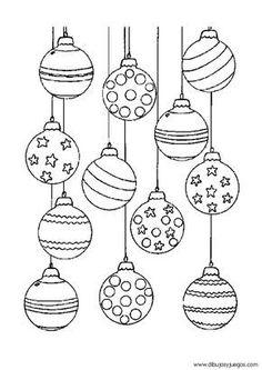 dibujos-bolas-navidad-026.gif (595×842)