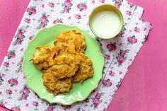 biscotti-con-i-corn-flakes-1-contemporaneo-food
