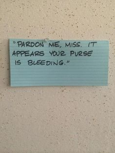 Pretty Little Liars : Who said it? #PLLChristmAs RT @AllysoninLA: A #Writers' room #spoiler of the day, #PLL friends!