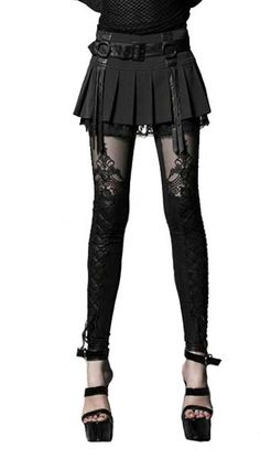 Obscura Skirt Women's Mini