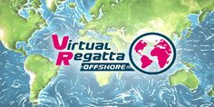 Virtual Regatta Offshore Triche Astuce Crédits Illimite - http://jeuxtricheastuce.com/virtual-regatta-offshore-triche/