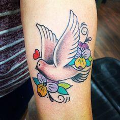 dove-tattoo (13)