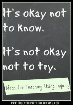 Three tips for using inquiry in your math class today. Secondary Resources, Secondary Math, Math Resources, History Classroom, Math Classroom, Classroom Decor, Classroom Posters, Classroom Displays, Maths