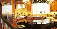 Avon Cabinet Company is an official Waypoint dealer and installer. Waypoint® Kitchen Design products are beautiful and unique, call now (508) 456-0737 for more details