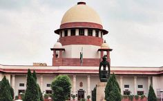 Supreme Court approves Union Government's guidelines to protect Good Samaritans to victims - http://www.sharegk.com/curent-affairs/actandbill/supreme-court-approves-union-governments-guidelines-protect-good-samaritans-victims/ #gk #GeneralKnowledge #Quiz #Awareness #InterviewQuestion  #EntranceExam #OnlineTest #Aptitude #BankExam #GovtExam