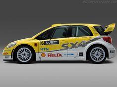 Grand Vitara Ersatz Schl/üssel Shell f/ür Suzuki Swift SX4/S-Cross Jimny Splash SX4 Alto