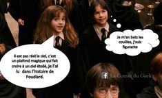 Harry Potter Voldemort, Harry Potter Tumblr, Harry Potter Film, Harry Potter Parody, Harry Potter Comics, Harry Potter Quotes, Harry Potter Universal, Harry Potter World, Good Jokes
