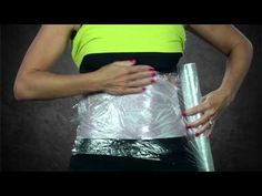 How to use the It Works! Fast and easy!! Trainandwraplikeabeastlooklikeabeauty.myitworks.com
