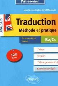 Lien vers le catalogue : http://scd-catalogue.univ-brest.fr/F?func=find-b&find_code=SYS&request=000553392