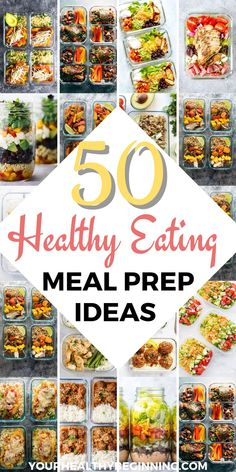 Fast Healthy Meals, Healthy Eating Recipes, Healthy Meal Prep, Lunch Ideas, Dinner Ideas, Meal Prep Menu, 500 Calorie Meals, 500 Calories, Eating Plans