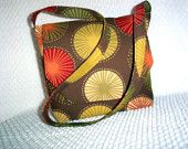 Shop Small Online Messenger Bag, Open Pinterest, Purses, Trending Outfits, Brown, Unique Jewelry, Handmade Gifts, Bags, Cross Body