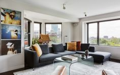actwo-architects-living-room