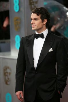 That's Christian Trevelyan Grey!! <3 <3