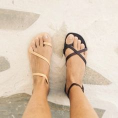 inspiration #sandals #summersandals #shoes #shoegasm