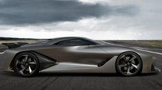 Nissan-Concept-2020-Vision-Gran-Turismo-side