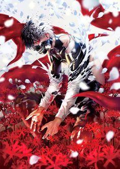 Anime & Manga - Comunidad - Google+