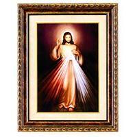 Jesus Mercy