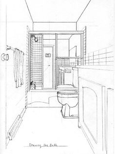 Google Image Result for http://afritzke14.files.wordpress.com/2010/10/drawing_the_bath-onepoint.jpg