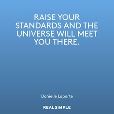 Quote from Danielle Laporte