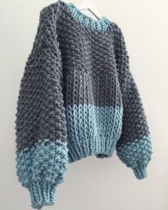 Best Picture For Knitting crochet For Your Taste You are looking for something, and it is going to tell you. Knitting Blogs, Knitting Projects, Baby Knitting, Knitting Patterns, Crochet Patterns, Knitting Sweaters, Crochet Woman, Knit Crochet, Woolen Craft