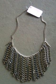 #necklace #acessories