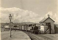 Sign in to Photo Forums Rail Train, Steam Railway, British Rail, Rolling Stock, Republic Of Ireland, Donegal, Steam Locomotive, Dublin Ireland, Model Trains