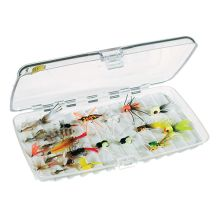 Guide Series Large Fly Fishing Case