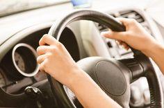 #Driving #School #Perth
