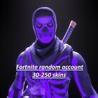 Fortnite Account Rare Renegade & MORE | eBay Epic Games Fortnite, Xbox One Games, Ghost Recon 2, Knight Outfit, Combat Shotgun, Ghoul Trooper, Nuclear Winter, Ps4 Exclusives, Gaming