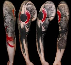 +++ SimOne Pfaff +++ Buena Vista Tattoo Club ; oh my! This is amazing!! Now I think I might want this someday!