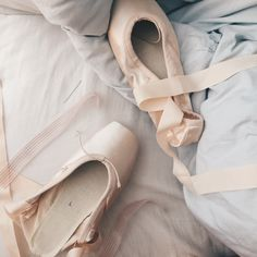 new pointe shoes ft. Pointe Shoes, Ballet Shoes, Mythos Academy, Lenalee Lee, Jean Valjean, Fleur Delacour, Connie Springer, Billy Elliot, Cassandra Cain
