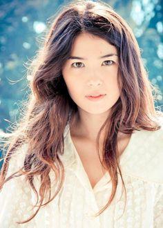 Nichole Bloom Actress