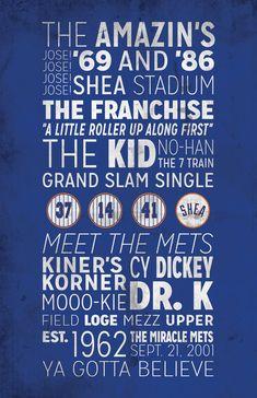 New York Mets Poster https://www.etsy.com/listing/166620956/new-york-mets-print?ref=listing-shop-header-3