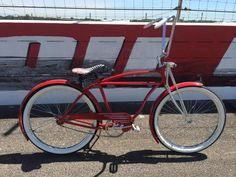 "Photo in the album Photo Contest"" by Rat Rod Cruiser Bicycle, Motorized Bicycle, Cool Bicycles, Cool Bikes, Custom Rat Rods, Lowrider Bicycle, Rat Bikes, Beach Cruisers, Super Bikes"