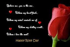 Today is Rose Day hey Friends Share to Latest Live Valentine Wallpaper of Rose Day to your SweetHeart....!!Happy Rose Day!!  http://www.mediafire.com/download/2zlao9rghkf862j/Valentine_Live.apk