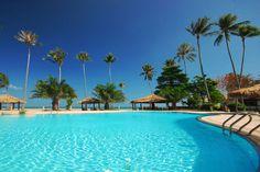 Samui Beach Resort, Samui Beach Resort