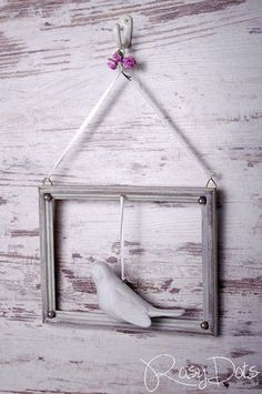 Wall Decor, Frame, Home Decor, Home Decor Wall Art, Homemade Home Decor, A Frame, Frames, Hoop, Decoration Home