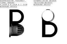 B B |@ Ludovic-Balland