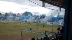 Club Atlético Argentino - San Jose -  Mendoza - Argentina
