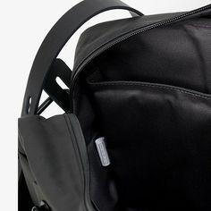 Laptop Bag by GEAR3 BY SAEN | MONOQI