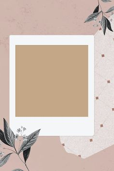 Picture Templates, Photo Collage Template, Collage Photo, Collage Background, Flower Background Wallpaper, Background Pictures, Marco Polaroid, Polaroid Picture Frame, Polaroid Template