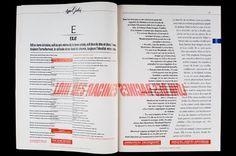 1989 - Typo Gabor + Paul Gabor - L'âge d'homme