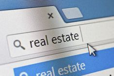 5 Reasons Why Community Pages Are a Must for Real Estate Websites