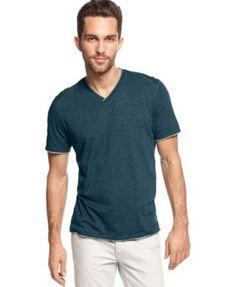 INC International Concepts Cabo T-Shirt