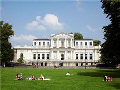 1.0004_Provinciehuis_WEB©HansGuldemond