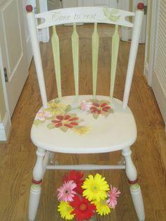 chair-001.jpg 1.704×2.272 píxeles