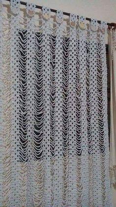 Crochet Motifs, Crochet Diagram, Filet Crochet, Crochet Shawl, Crochet Doilies, Easy Crochet, Crochet Flowers, Crochet Stitches, Knit Crochet