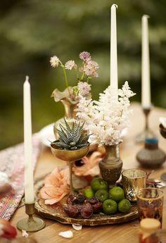 Wedding Flowers, Flower Vase For Wedding Centerpieces: 21 flower vases for weddings