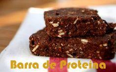 Dieta Emagrece barra-de-proteina-dukan  Dieta